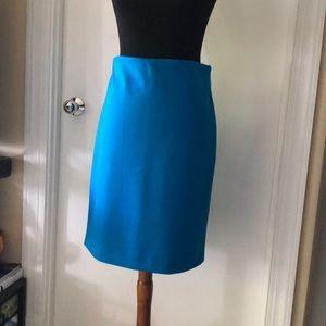 V Camuto Pencil Skirt